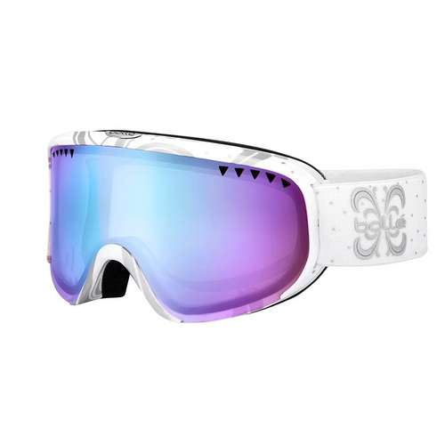 Women's Scarlett Polarized Goggle