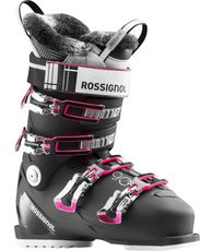 Women's Pure Elite 90 Ski Boot