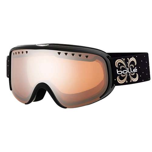 Women's Scarlett Goggle with Photochromic Lens