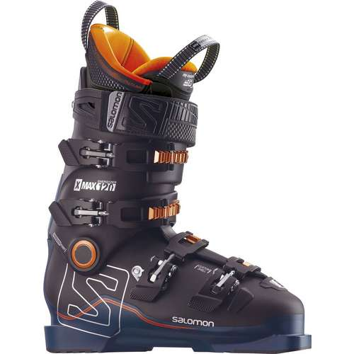 Men's X Max 120 Ski Boot