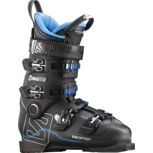 Men's X Max 100 Ski Boot