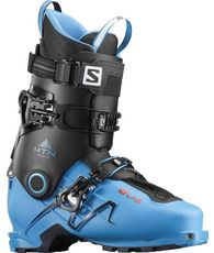 Men's MTN Lab Ski Boot