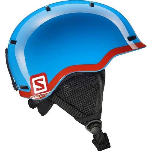 Kid's Grom Helmet