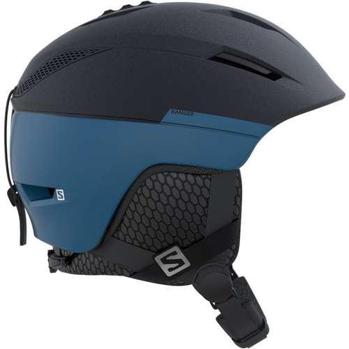 Men's Ranger 2 Helmet