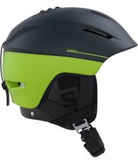 Men's Ranger2 Custom Air Helmet