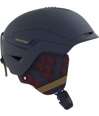Men's Quest Helmet