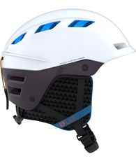 Men's MTN Lab Ski Helmet