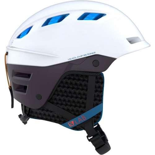 Men's MTN Lab Ski Helmet