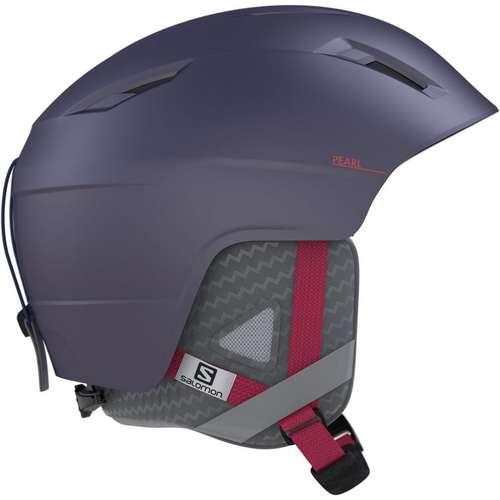 Women's Pearl 2+ Helmet