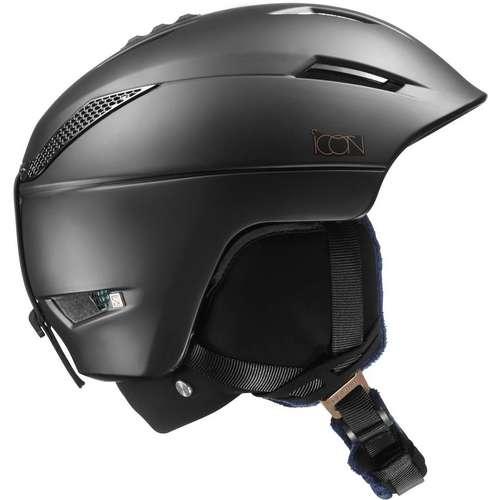 Women's Icon 2 Custom Air Helmet
