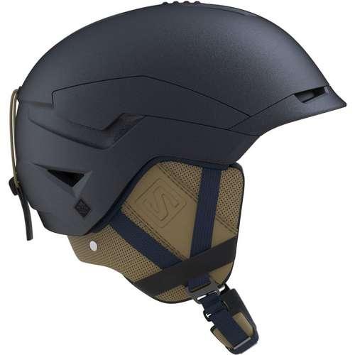 Women's Quest Helmet
