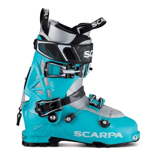 Women's Gea 2 Ski Boot
