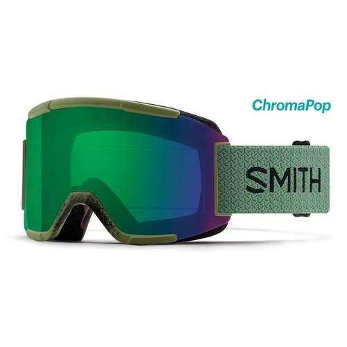 Squad ChromoPop Goggle