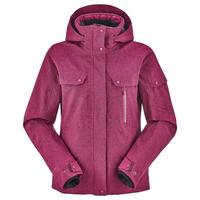 Women's Cole Valley Jacket