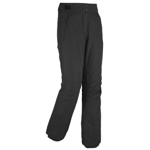 Women's Edge Pant Short Leg