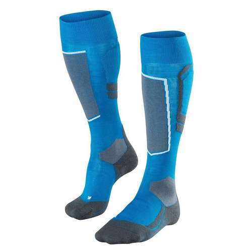 Men's SK4 Wool Ski Sock
