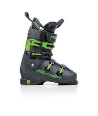 Men's RC Pro 120 CF Ski Boot