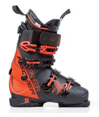 Men's Ranger 120 Ski Boot