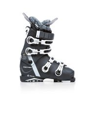 Women's Hybrid 100+ Vacuum Full Fit Ski Boot