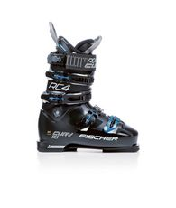Women's My Curv 110 Vacuum Full Fit Ski Boot