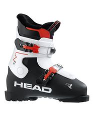 Edge Z2 kids ski boot