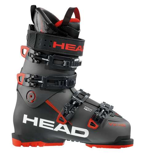Men's Vector Evo 110 Ski Boots