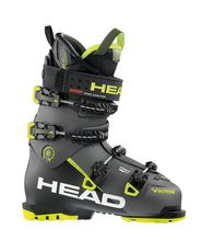 Men's Vector Evo 130 Ski Boots