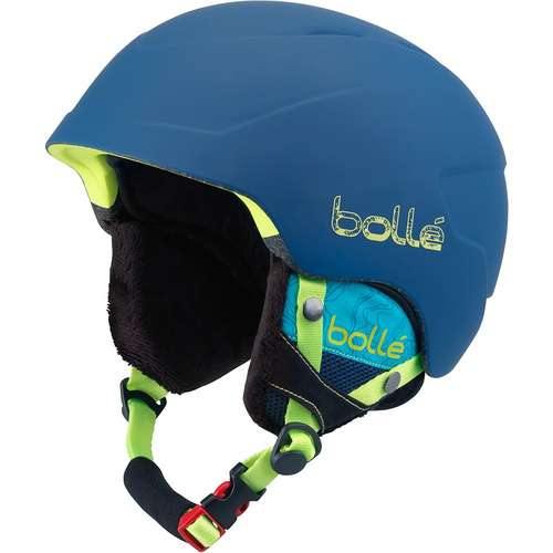 Kid's B-lieve Helmet