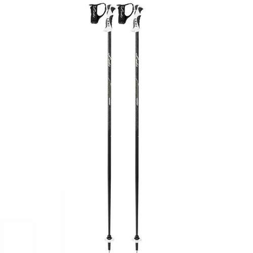 Giulia S Ski Poles