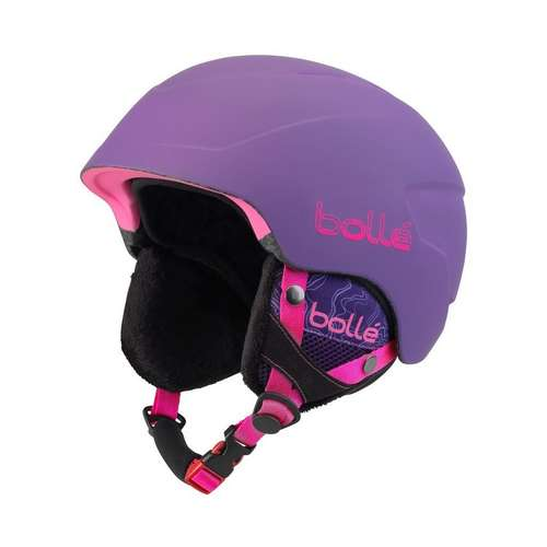 K B-lieve Helmet