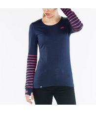 Women's Original Long Sleeve Top