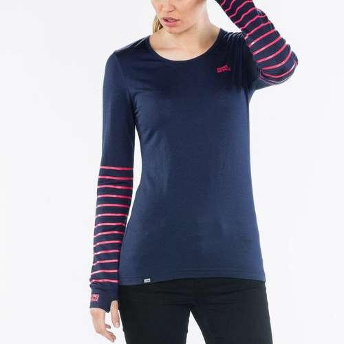 Women's Original Long Sleeve Top