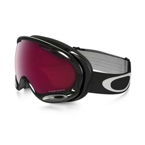 A Frame 2.0 PRISM Ski Goggle