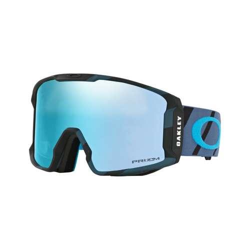 Line Miner Goggle