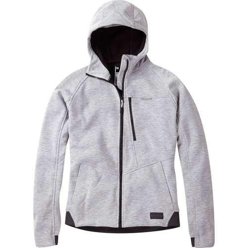 Roam Softshell Jacket