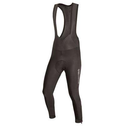 Endura FS260-Pro Thermo Bibtights