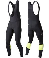 Men's Elite Escape Amfib Cycling Bib Tight