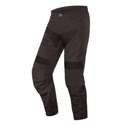 Endura Men's Singletrack Trouser - Black