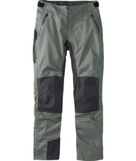 DTE Waterproof Trouser