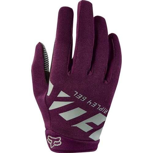 Women's Ripley Gel Glove