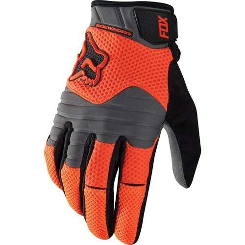 Sidewinder Polar Glove