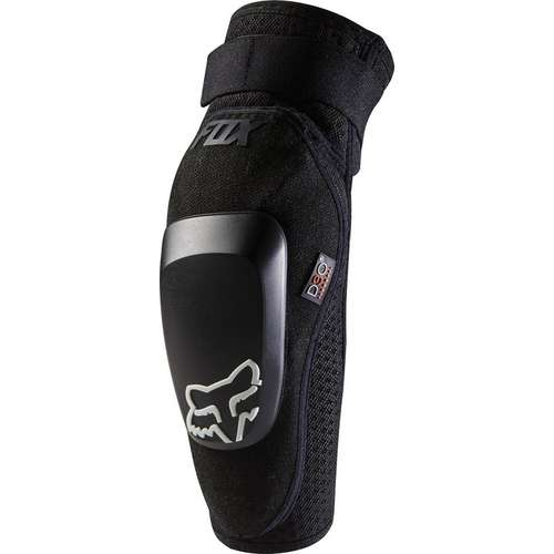Launch Pro D30 Elbow Guard