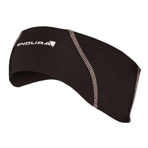 Windchill Headband
