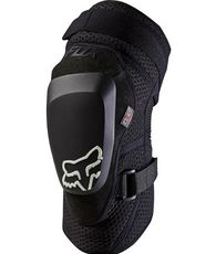 Launch Pro D30 Knee Guard