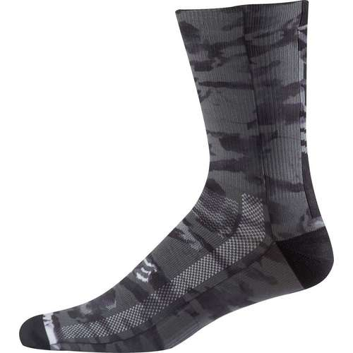 Trail Sock 8