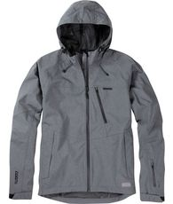 Roam Waterproof Jacket