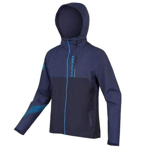 Singletrack Jacket II