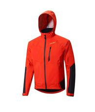 Mayhem 2 Waterproof Jacket