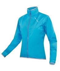 Women's Xtract Jacket