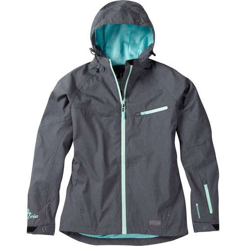 Women's Leia Waterproof Jacket